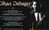 Cihan Dabager - Sır