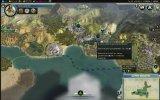 Civilization 5 // 2. Bölümün Özeti Ve 3. Bölüm :d [bölüm 3]