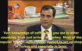 Toper Kahve Akademisi