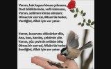 Haşim Koç Kaderimin Oyunu Türkü