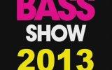 2013 Türk Djleri Remixleri - Baslı Parçalar - Bass Show 2013