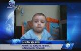 Günün Komik Videosu Bebeğin Aşk Acısı