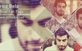 Arsız Bela - Dert Etme Kendine 2014 HD