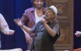 Güldür Güldür Show 36. Bölüm Tanıtımı