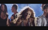 Gipsy Casual - Bate Toba Mare | Official Video 2013
