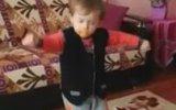 Angara Bebesi La :) 2