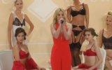 Britney Spears'ın Melekleri