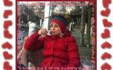 Ayşen Birgör - Kış Masalı