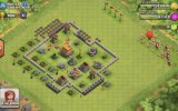 Clash Of Clans Adı God Of War(2)