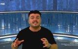 Ali Biçim Show - Hayat Sallama Tespihi