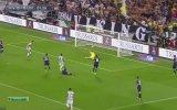 Juventus 2 - 0 Udinese (Maç Özeti)