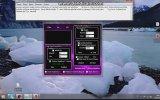 Wolfteam Ca 1 Lag Hack Nasıl Yapılır