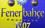 Ateş Böceği Ercan - Büyük Fenerbahçe