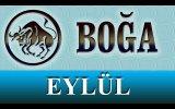 BOĞA Burcu Eylül 2014 Burç ve Astroloji Yorumu videosu, Astroloji Uzmanı Demet Baltacı