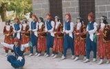 Full Govend - Dawet - Delilo - (Kürtçe Halay)