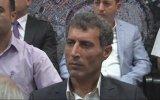 Bakan Bozdağ, Ak Parti Diyarbakır İl Başkanlığını Ziyaret Etti