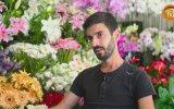 Düğün Çiçeği Nasıl Seçilir?