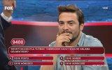 Kelime Oyunu - Ahmet Kural Final (15.09.2014)