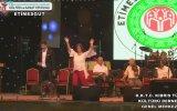 K.K.T.C Kıbrıs Türk Kültürü Derneği Genel Merkezi (11. Festival)