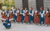 Hozan Muzaffer - Halay - (Delilo , Grani ,govend , Halay , Dawet,) - Full - Tamamı - 2014