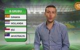 Dünya Kupası B Grubunda Hangi Takımlar Gruptan Çıkar?
