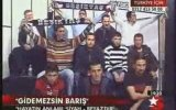 Barış Akarsu'yu Kaybettik (04.07.2007)