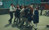 Benim Adım Gültepe - Okulda Büyük Kavga!