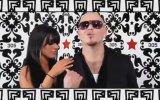 Pitbull - I Know You Want Me (Calle Ocho)