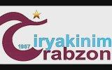 Tiryakinim Trabzon - Trabzonspor'un Yeni Marşı
