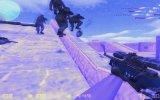 Counter Strike-Leqendlash-Best Montage!