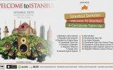 Welcome To İstanbul - Üsküdar'a Giderken