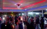 Göktaş Düğün Salonu - Kırıkkale