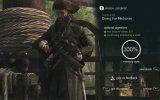 Assassin's Creed IV Black Flag Türkçe Oynanış - Bölüm 22 - Denizler Altında (AC4)