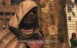 Assassin's Creed IV Black Flag Türkçe Oynanış - Bölüm 40 - Suikast Zamanı (AC4)