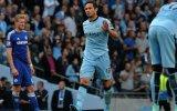 Lampard Eski Takımını Yıktı! (Man City 1-1 Chelsea) 21.09.2014