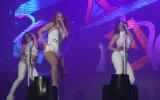 Jennifer Lopez - I Luh Yah Papi (Canlı Performans)
