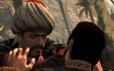 Assasssin's Creed Revelation - Yavuz Sultan Selim