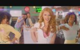 Bella Thorne - Call It Whatever