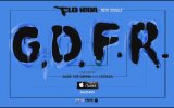 Flo Rida - G.D.F.R. ft. Sage The Gemini (Lyric Video)