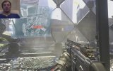 Call Of Duty: Advanced Warfare Oynuyorum #7 Ütopya