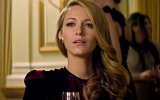 The Age of Adaline (2015) Fragman