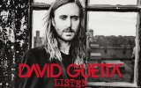 David Guetta - Yesterday Ft Bebe Rexha