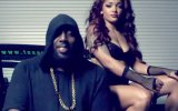 Trae Tha Truth - Try Me ft. Young Thug
