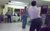 Crazy Dance in Erzurum