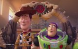 Toy Story That Time Forgot (2014) Fragman
