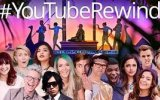 YouTube Rewind 2015 Yeni Klib