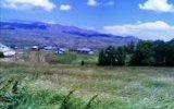 sivas imranlı piredede köyü