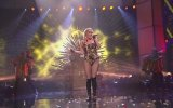 Kesha - Die Young & American Music Awards