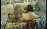 osuran bebek
