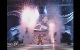 WWE Backlash 2005 Highlights [HD]